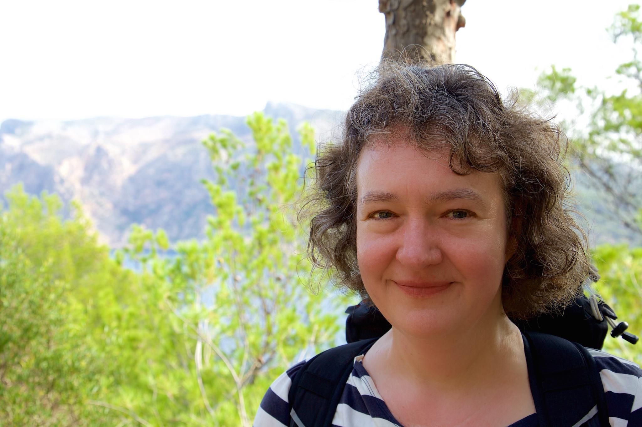 Reiseberatung Gisela Grosser