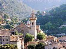 Mallorca, Can Picafort