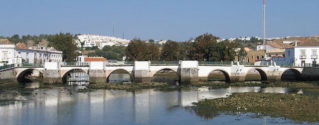 Portugal, Monte Gordo (Algarve)