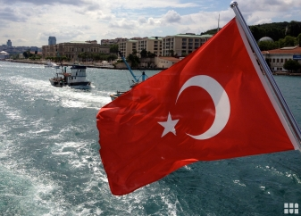 Türkei, Last Minute