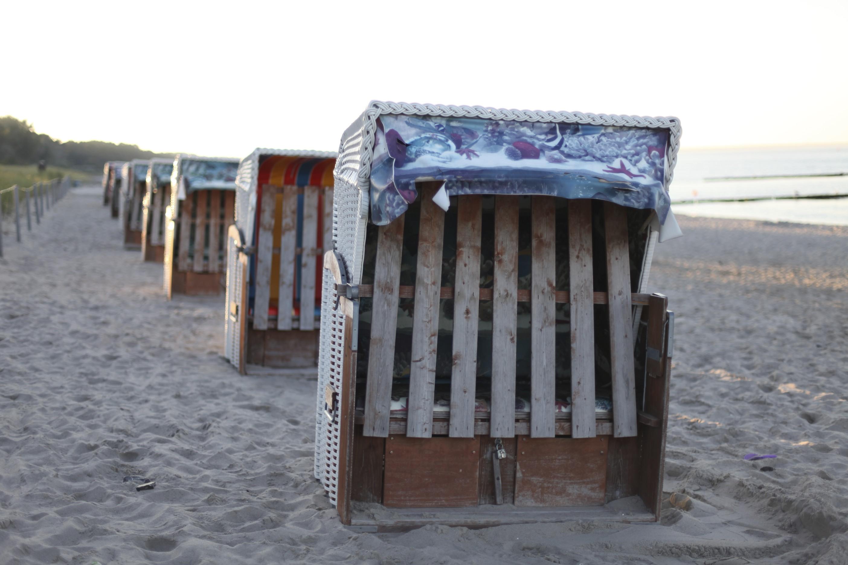 Preiswerte Ferienwohnungen in den Zeugnisferien 2017