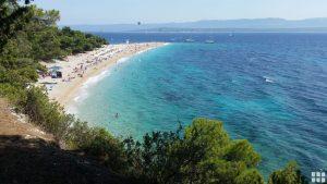 2016_09_06_15_54_20_kroatien_2016_045