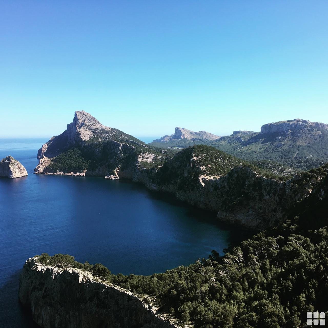 Last Minute Mallorca, Alcudia/Platja de Muro
