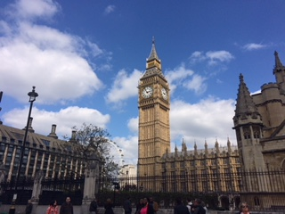 London individuell